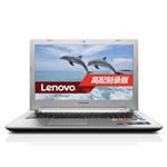 联想小新 V4000-ISE(Win10升级版) 笔记本电脑/联想