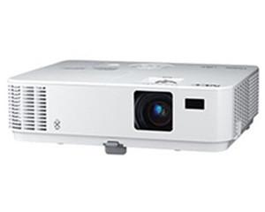 NEC V302X+图片