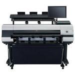 佳能iPF831MFP 大幅打印机/佳能