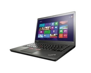 ThinkPad T450s(20BXA00WCD)