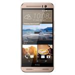 HTC One ME(32GB/移动4G) 手机/HTC