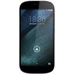 YotaPhone 2(32GB/联通4G) 手机/YotaPhone