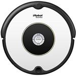 iRobot Roomba 602 吸尘器/iRobot