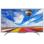 AOC LD40V02S6 平板电视/AOC