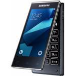 三星领世旗舰Ⅲ G9198(16GB/双4G) 手机/三星