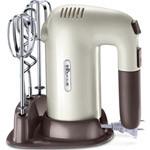 小熊DDQ-B01A1 其他厨房电器/小熊