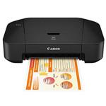 佳能iP2880S 喷墨打印机/佳能