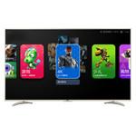 海尔LS55AL88U51 平板电视/海尔