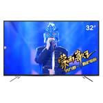 长虹32S1 平板电视/长虹