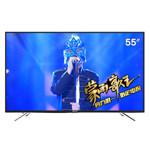 长虹55S1 平板电视/长虹