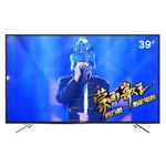长虹39S1 平板电视/长虹