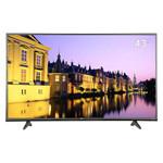 LG 43UF6800-CA 平板电视/LG
