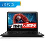 ThinkPad S5(20B3A039CD) 超极本/ThinkPad