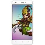 大Q Q6426腾讯游戏定制手机(32GB/移动4G) 手机/大Q