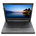 联想G40-70M-IFI 笔记本电脑/联想