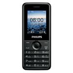 飞利浦E103 手机/飞利浦
