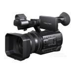 索尼HXR-NX100 数码摄像机/索尼