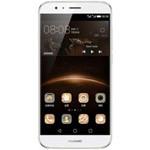华为G7 Plus(16GB/双4G) 手机/华为