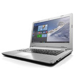 ����Ideapad 500S-14(I5-6200U/4GB/500GB/2G����)