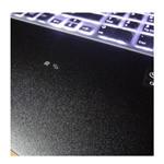 KH 870Z5E 笔记本包/KH