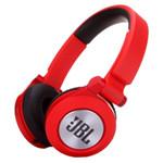 JBL E40BT 耳机/JBL