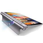 联想YOGA Tablet 3 10 pro(32GB/10.1英寸) 平板电脑/联想