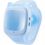 搜狗糖猫儿童智能手表(TM-T2) 智能手表/搜狗