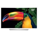 LG 55EG9200-CA 平板电视/LG