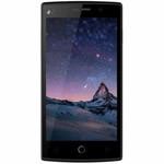 TCL P350M(4GB/双4G) 手机/TCL