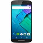 Moto X Style(16GB/全网通) 手机/Moto