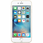iPhone 6S(64GB/全网通)