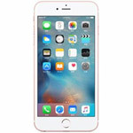 ƻ��iPhone 6S Plus(128GB/ȫ��ͨ) �ֻ�/ƻ��