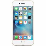苹果iPhone 6S(128GB/全网通) 手机/苹果