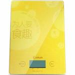 东菱DL-X02 其他厨房电器/东菱