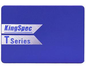 金胜维SSD 120GB(T120)图片
