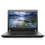 联想E40-70-IFI(i5 4300U/4GB/500GB/win7) 笔记本电脑/联想