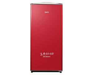 SKG BC-150M/3595