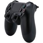 索尼PlayStation 4游戏手柄 游戏周边/索尼