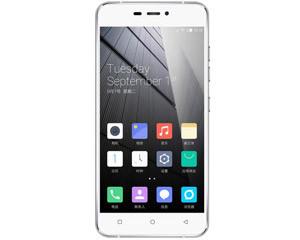 IUNI N1(16GB/双4G)