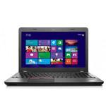 ThinkPad E550(20DFA04FCD) 笔记本电脑/ThinkPad