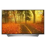 LG 79UF9500-CA 平板电视/LG