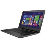 惠普246 G4(N1S07PA) 笔记本电脑/惠普