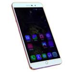 TCL Lotus5.5(16GB/移动4G) 手机/TCL