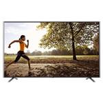 TCL L48C1-UD 平板电视/TCL