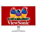 优派VX3210 液晶显示器/优派