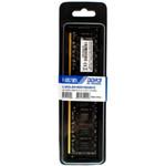 影驰GALAX DDR3-1600(8GB) 内存/影驰