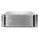 惠普ProLiant DL580 G9(793316-AA1) 服务器/惠普