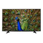 LG 55UF8400-CA 平板电视/LG