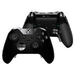 微软Xbox One精英手柄 游戏周边/微软