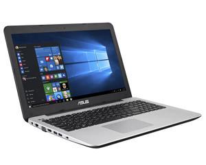 华硕VM590LB5500(8GB/1TB/2G独显)